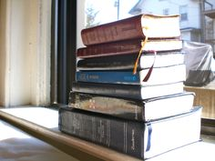 Four Modern Versions of the Bible that Are Ruining the Bible - OnFaith