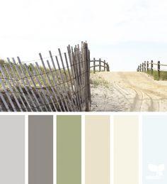 Color Path | design seeds | Bloglovin'