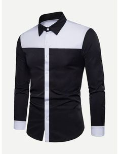 African Wear Styles For Men, African Shirts For Men, African Dresses Men, African Clothing For Men, Latest African Fashion Dresses, African Men Fashion, Stylish Shirts, Casual Shirts For Men, Men Casual