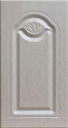 Фасады для кухни МДФ - Страница 2. «ОЛДИ Мебель» - мебель для кухни, шкафы-купе, гардеробные, детская мебель Kitchen Door Designs, Kitchen Doors, Wooden Main Door Design, Cnc Cutting Design, Cabinet Doors, Interior, Furniture, Home Decor, Kitchens