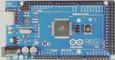 Your Students' gateway to open-source computing adding #innovation to #PBL! The #Arduino adds a powerful #tech aspect to learning that really matters. Follow the link in our bio.  #edtech #education #STEAM #teachers #STEM by eduporium