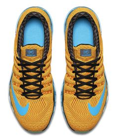 the best attitude 1c22c ce9fb Nike N7 Edition Air Max 2016 to Release in June