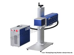 laser marking machine, laser engraving machine, laser etching machine