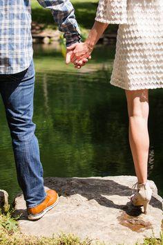 Nashville Engagement Photo #Nashville #Engagement #photo #photos #wedding #photographer #cheekwoodgardens