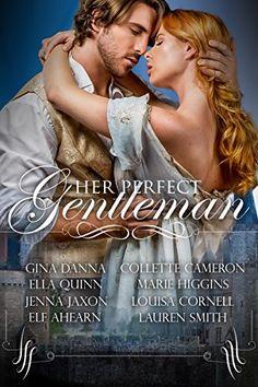 Her Perfect Gentleman: A Regency Romance Anthology by Lau... https://www.amazon.com/dp/B01NAUU6MD/ref=cm_sw_r_pi_dp_x_aVFTybMGJYMTR