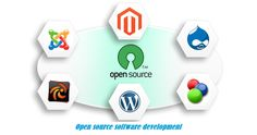 Our open source programming team can manage any sort of complexities in website development on any open source technology and also expert in customization, modification and enhancement in your open source software.www.inoday.com/open-source/