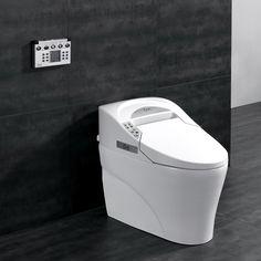 Enjoyable 70 Best Smart Toilet Images Industrial Design Id Design Uwap Interior Chair Design Uwaporg