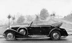 MAYBACHTypDS8Cabriolet-1934