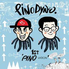 [Pinodyne] Pinovation