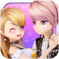 Dance Up v2.0.1008 Mod Apk Android Music Game - http://www.apkgamer.com/dance-up-v2-mod-apk/