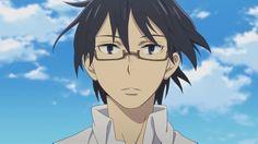 Vídeo promocional del Anime Boku dake ga Inai Machi con su Ending.