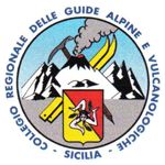 Great Link to view Etna Webcam