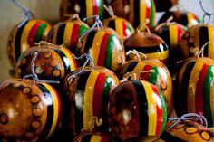 capoeira-cabaças