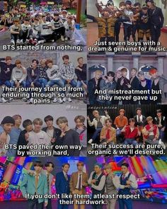 Bts Lyrics Quotes, Bts Qoutes, Bts Memes Hilarious, Bts Funny Videos, K Pop, Hoseok, Namjoon, Taehyung, Jhope