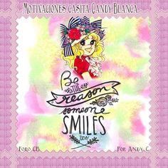 Imagen editada por Andy.C Candy Reto Motivaciones CB - Página 5