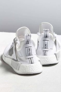 f23b67523 adidas Originals NMD X1 Yeezy 350 Shoes