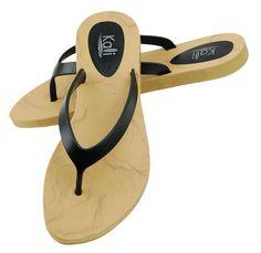 9816e038e Women Girls Summer Jelly Water Plastic Beach Color Wide Big Sandals Fl