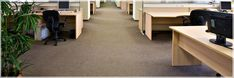 Cleanamotion specialise in office cleaning in Milton Keynes, Hemel Hempstead, and can transform your office. Contact us today at Commercial Carpet Cleaning, Carpet Cleaning Company, Cleaning Solutions, Cleaning Hacks, Office Cleaning, Hemel Hempstead, Office Carpet, Milton Keynes, Rubbing Alcohol