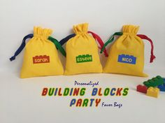 Hey, I found this really awesome Etsy listing at https://www.etsy.com/listing/499465492/personalized-lego-building-bricks-goodie
