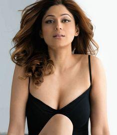 Shamita-Shetty