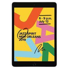 Apple iPad 10.2'' (2019), 128GB, Wi-Fi, Space Grey - eMAG.ro Apple Watch 42mm, Apple Iphone, New Iphone, Smartwatch, Quad, Wi Fi, Tablet Samsung Galaxy, Simile, Retina Display