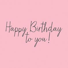 I hope you have a wonderful day & that the year ahead is filled with much love, many wonderful surprises & gives you lasting memories that you will cherish in all the days ahead. Happy Birthday to you! xo Rita