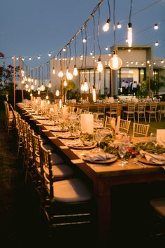 Tuscan Wedding, Home Wedding, Wedding Day, Wedding Decorations, Table Decorations, Marriage, Blog, Candlelight Wedding, Wedding Dinner