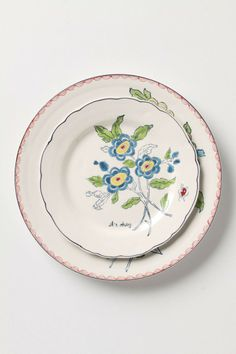 molly hatch ceramics <3