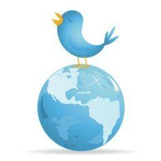 """Concours de """"twittérature"""""""