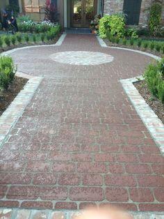 79 Best Louisiana Decorative Concrete Contractors Images