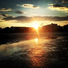 #MyIslandTime {Palmetto Dunes Resort, Hilton Head Island}