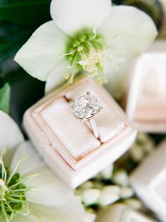 48 Best Wedding Jewelry Images Engagement Rings Wedding Rings