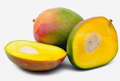 Μάνγκο: Μεγάλη θρεπτική αξία για τον οργανισμό: http://www.planitikos.gr/2012/05/blog-post_08.html
