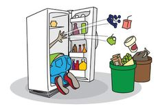 Lisa Romeo Writes: Friday Fridge Clean-Out: Links for Writers -- Dece...