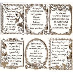 Coworker wedding card sayings card verses on pinterest wedding