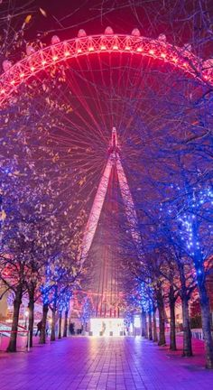 15 ENCHANTING UK CHRISTMAS MARKETS YOU SHOULDN'T MISS ON YOUR HOLIDAY