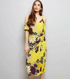 0e2fcec091470a 51 beste afbeeldingen van jurken dresses - Fashion online
