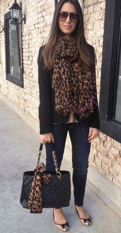 Pin by Jenny Ffer on Outfits in 2019 Latest Winter Fashion, Autumn Winter Fashion, Winter Style, Mode Outfits, Fashion Outfits, Fashion Trends, Casual Fall Outfits, Winter Outfits, Cute Fashion