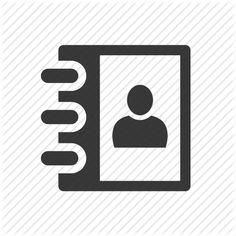 'Business and Finance icons' by Dutchicon Explorer Truck, Business Management, Finance, Tech Companies, Icons, Symbols, Economics, Ikon, Senior Management