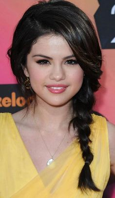 Check out these seven unique braid hairstyles for girls