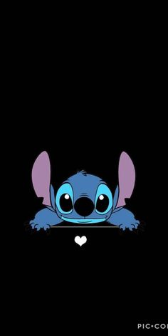 iPhone Wallpaper Quotes from Uploaded by user Blue Wallpaper iPhone - Unique Wallpaper Quotes Disney Phone Wallpaper, Cartoon Wallpaper Iphone, Cute Wallpaper For Phone, Iphone Background Wallpaper, Apple Watch Wallpaper, Cute Cartoon Wallpapers, Girl Wallpaper, Aesthetic Iphone Wallpaper, Pretty Wallpapers