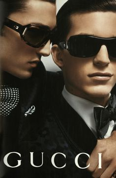 The right kind of dumb Fashion Brand, Mens Fashion, Fashion Design, Brand Campaign, Mario Testino, Man Up, Yesterday And Today, Eyewear, Fashion Photography