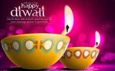 Beautiful Diwali Greeting cards Design and Happy Diwali Wishes Beautiful Diwali Greeting cards Design and Happy Diwali Wishes Images . Happy Diwali Greeting cards & Diwali wishes Happy Diwali 2017, Happy Diwali Quotes, Diwali 2018, Happy Diwali Images, Happy Images, Happy Quotes, Diwali Greeting Card Messages, Diwali Cards, Diwali Greetings