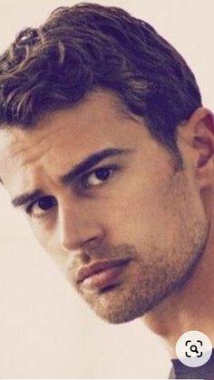 Theo James, Theodore James, Hot Men, Sexy Men, Hot Guys, Divergent Four, Good Looking Actors, Nyx Lip, Beautiful People