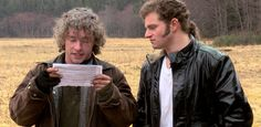 """The Alaskan Bush People are no strangers to controversy, including questions about their residency. Earlier this year, father Billy Brown and son Joshua """"Bam"""