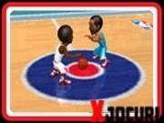 Unity 3d, Slot Online, Nba, Basketball Court