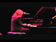 Happy birthday by Bach, Mozart etc with Nicole Pesci at the piano. http://www.youtube.com/watch?v=S75gYhODS0M  Awesome!