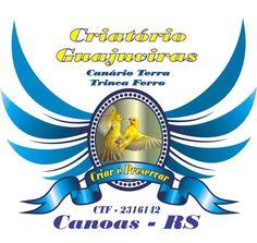 Criatório Guajuviras - Canoas/RS - www.criatorioguajuviras.com.br