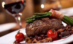 Картинки по запросу мясная продукция фото