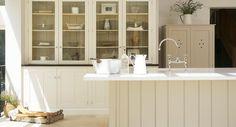 Kitchen by Silestone http://www.CabinetsAndDesigns.net/Products/Silestone/